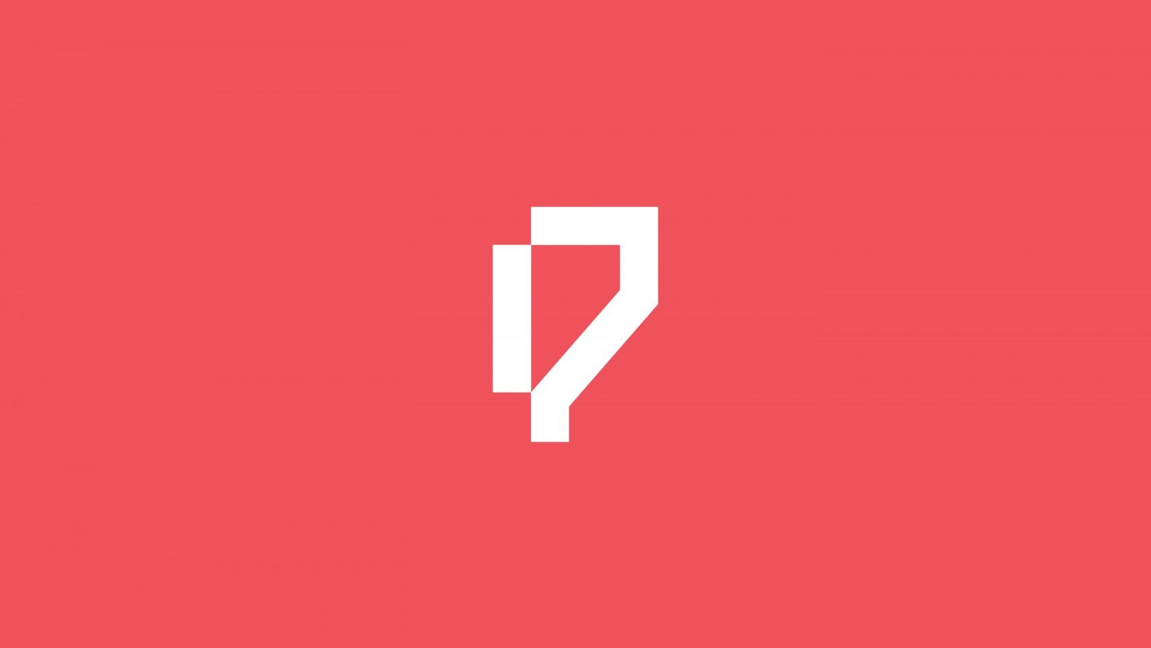 Design, copy och rörligt för IP Only av Phosworks 1