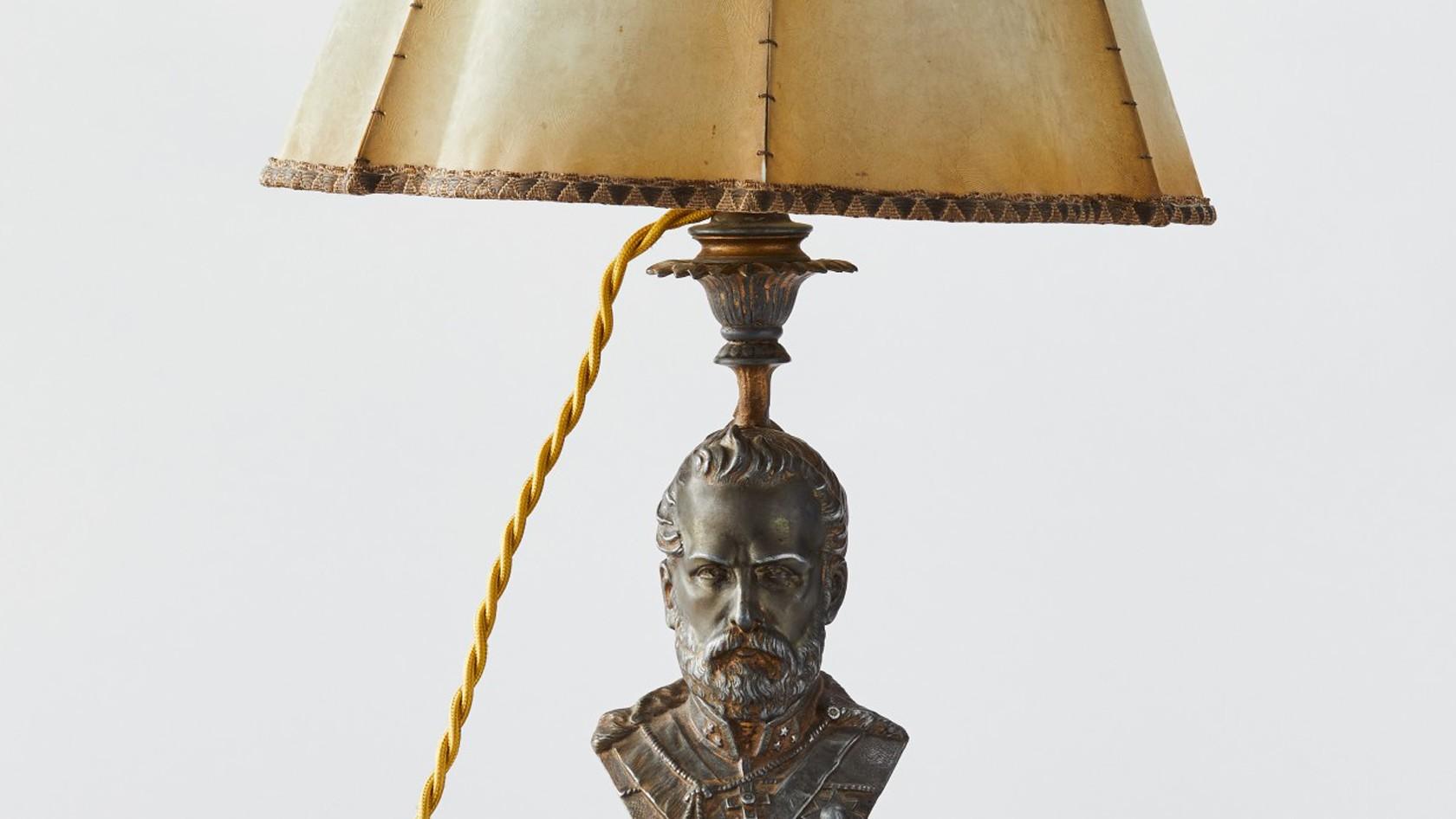 Ett utsnitt av vår design till Uppsala Auktionskammare 12